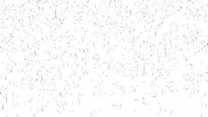Transparent Raining Rain Animation Weather