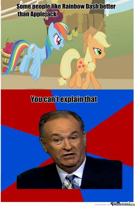You Can T Explain That Meme You Can T Explain That By Applebloom Meme Center