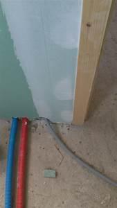 Passage De Cable Au Sol : passage de cable au sol exterieur ~ Dailycaller-alerts.com Idées de Décoration