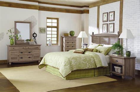 Sauder Harbor View Dresser Antiqued Paint Finish by Sauder Harbor View 4 Piece Bedroom Set Hv Bd Set