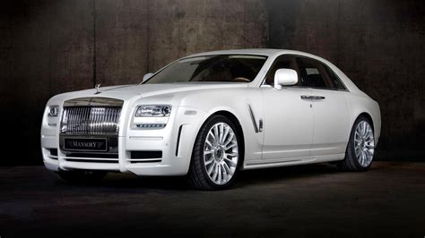 roll royce royal royal cars and bikes wallpapers royals rolls royce