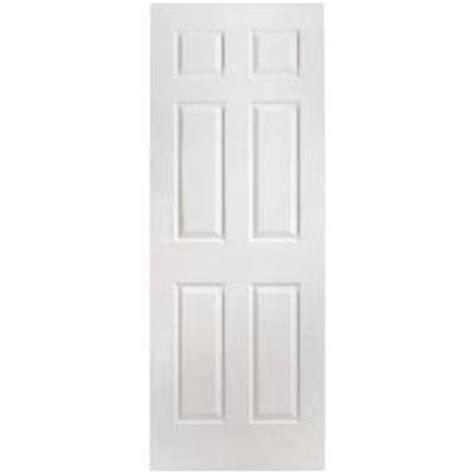 buy doors doors front doors at builders surplus