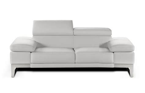 nicoletti home leather sofas couches furniture