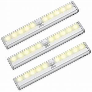 Schrankbeleuchtung Mit Bewegungsmelder : nachtlichter und andere lampen von amir online kaufen bei ~ Michelbontemps.com Haus und Dekorationen