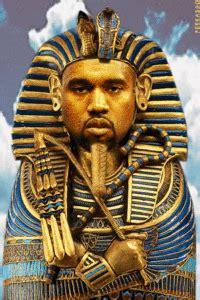 Pharaoh Gifs Get The Best Gifer