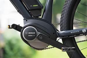 Bosch Active Line Plus Kaufen : active line the harmonious bosch motor for ebikes bosch ~ Kayakingforconservation.com Haus und Dekorationen