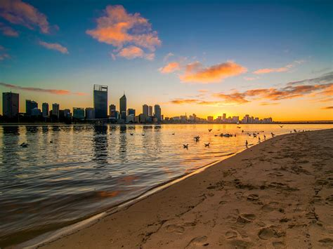 The 10 Best Places to Live in the World - Photos - Condé ...