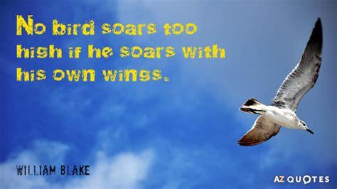 william blake quotes  love   quotes