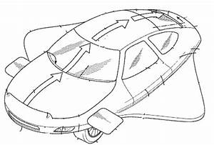toyota files another flying car patentthis time it is on With involving electronic control systems for automotive applications