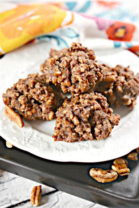 We've got a theme going on this week… called the best. BEST No Bake Keto Cookies! Low Carb Keto Peanut Butter ...