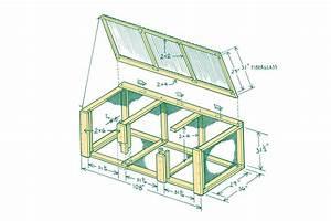 Build A Compost Bin