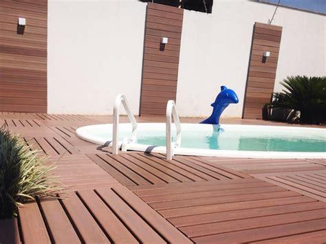 deck e deck modular de madeira pl 225 stica e ecol 243 gica diversos