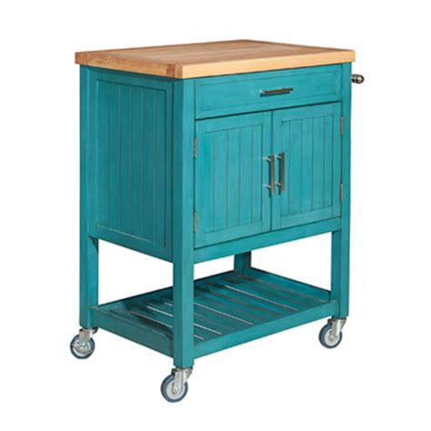 powell furniture sydney kitchen carts  classy home