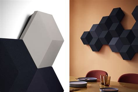 bang olufsen beosound shape speakers hiconsumption