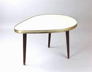 Massivholztisch Selber Bauen : 5 einzigartig lager von massivholztisch selber bauen ~ Watch28wear.com Haus und Dekorationen