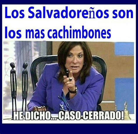 Funny Salvadorian Memes - el salvador lol pinterest el salvador and salvador