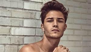Wallpaper Francisco Lachowski, Top Fashion Models 2015 ...