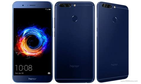 honor 8 pro review screentrooper gsm arena