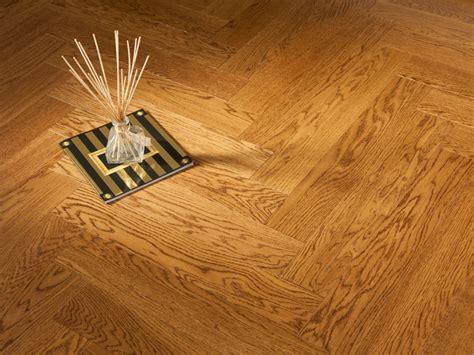 flooring oak chestnut renaissance flooring coswick hardwood floors Renaissance