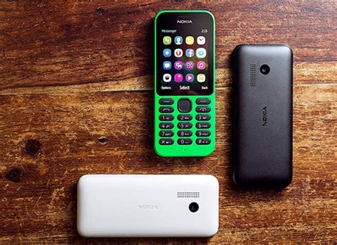 nokia neues handy ab 2016 nokia erw 228 gt r 252 ckkehr ins handy gesch 228 ft iphone ticker de