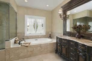 master bathroom layout ideas small master bathroom remodel ideas with classic design