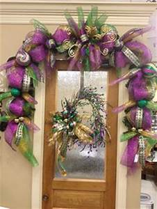 1000 images about Mardi Gras Theme soirée on Pinterest