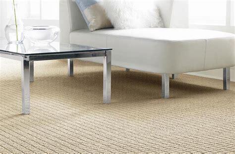 Home Carpeting  Carpet Vidalondon