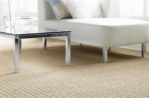 home design carpet and rugs toronto With home design carpet and rugs