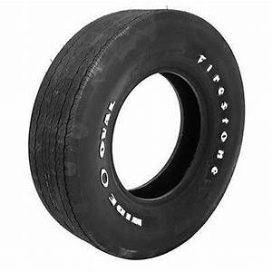find dick cepek radial fc ii tire 285 75 16 outline white With goodyear solid white letter tires