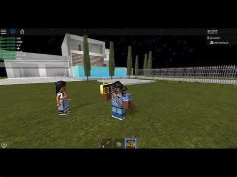 roblox bypass audios codes desc credits kvaiii channel link desc youtube