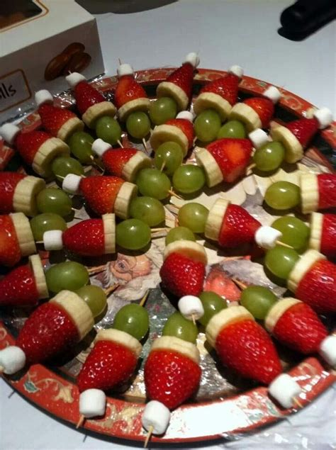 135 best images about x mas food on pinterest christmas