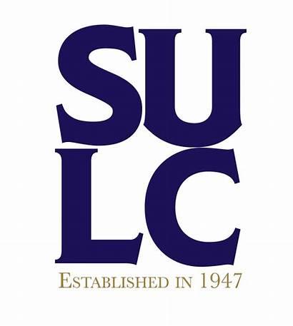 Law University Southern Sulc December Edu October