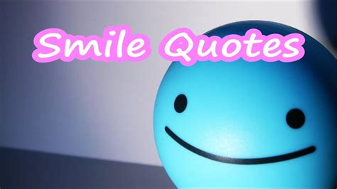 smile quotes inspirational quotes about smile