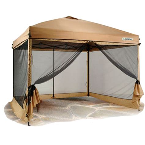 walmart patio gazebo canopy canopies outdoor canopies walmart