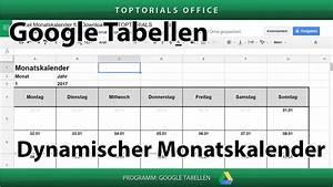 Cv Berechnen : charmant google tabellenkalkulations budgetvorlage ideen beispiel anschreiben f r lebenslauf ~ Themetempest.com Abrechnung