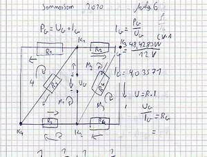 Netzwerk Berechnen : netzwerk berechnen ~ Themetempest.com Abrechnung