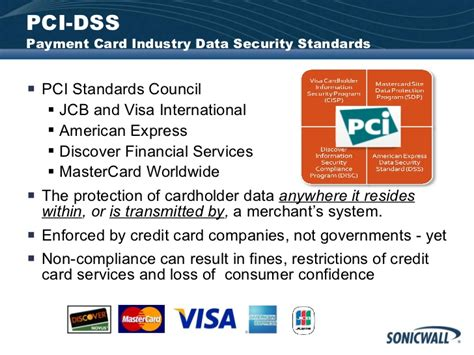 If you are a merchant of any size accepting credit cards, you must be in compliance with pci security council standards. 101007 How To Sell Pci Compliance (External)