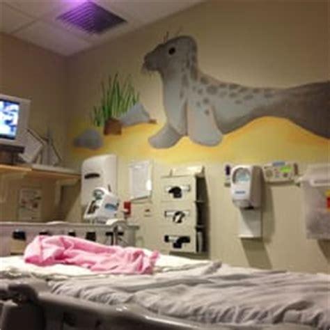 children s hospital phone number baptist children s hospital pediatricians 8900 n