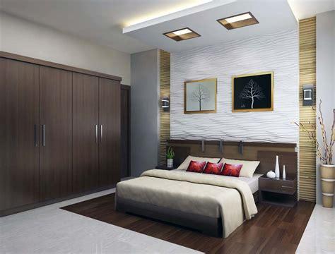 desain kamar tidur minimalis  kumpulan desain rumah