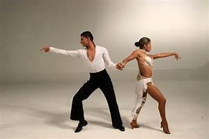 Bailar Salsa Casino - 543 Photos - Ballroom - Los Dos Caminos, 1071
