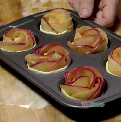 comment cuisiner des crosnes gâteau de pommes extras angry