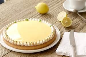 tarte au citron empreinte sucr 233 e
