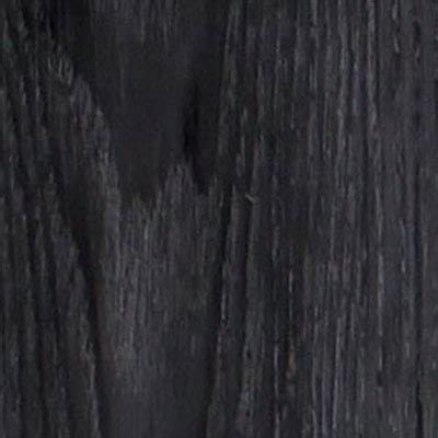 hawa luxury vinyl flooring  gloss oak black