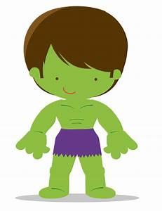 ifEKozdZdaEOP.png hulk minus cute   clipart   Pinterest ...