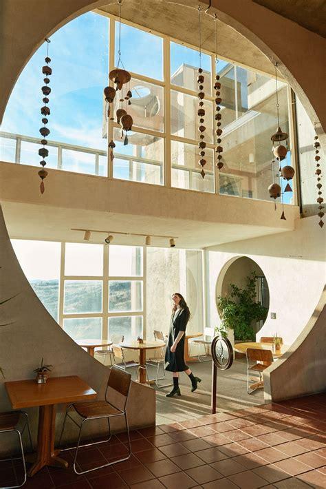 rite fall  interior architecture design architecture architecture design