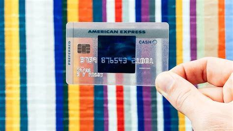 Check spelling or type a new query. American Express Blue Cash Preferred Review: Great Grocery Rewards   GOBankingRates
