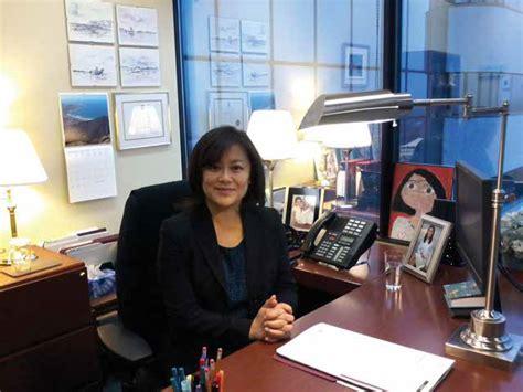 bureau d aide juridique actualités centre communautaire juridique de montréal