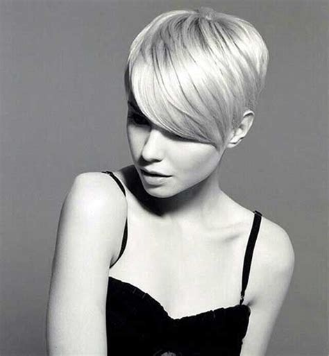 modern hair styles for 1000 ideas about edgy pixie haircuts on edgy 3654
