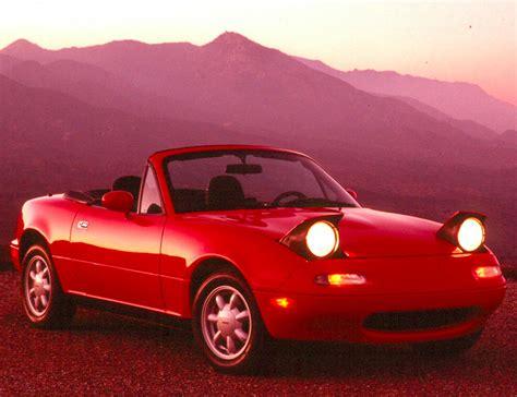 Na Miata by A Buying Guide To The Na Mazda Mx 5 Miata Gear Patrol