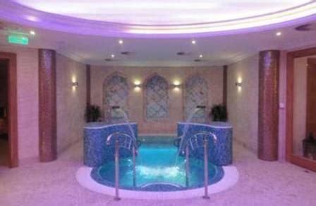 spa design luxe exterieur interieur discount spa pas cher